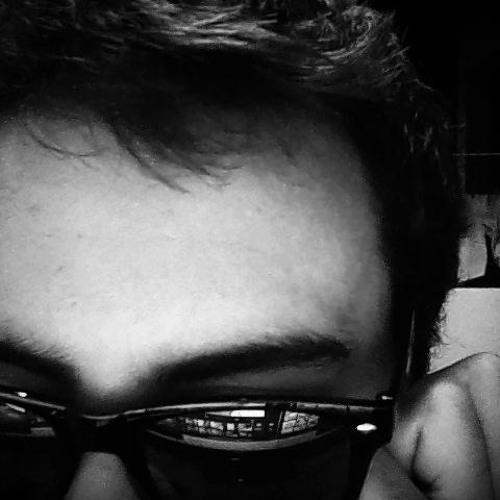 carls_uchiha's avatar