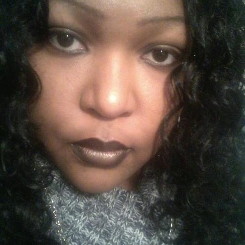 Nyaisha J. Bannerman's avatar