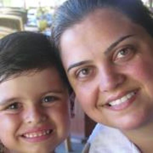 Sonia Ferreira 10's avatar