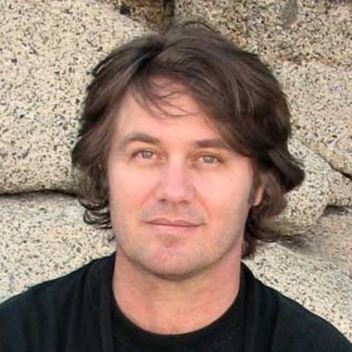 Russ Foreman's avatar