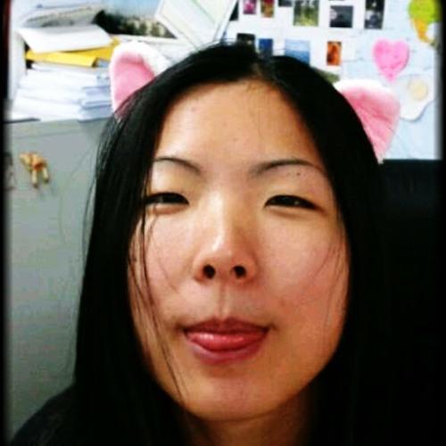 Natalie Yang 5's avatar