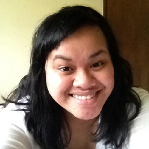 Bajang24's avatar
