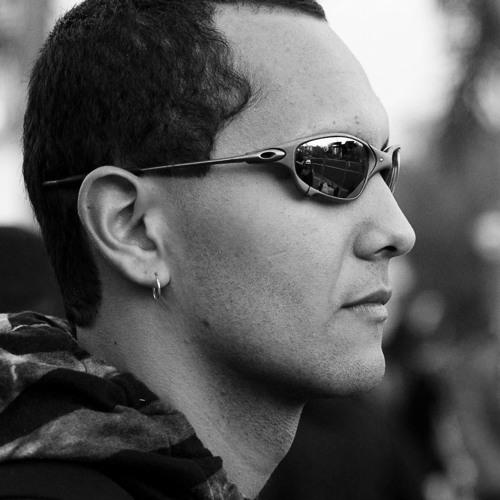 Jorge Zorzetto's avatar