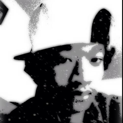 •.:Juniior'C:.•'s avatar