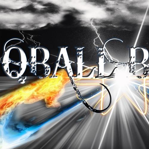 QBALL Beats's avatar