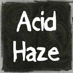Acid Haze (Brazil)
