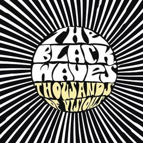theblackwaves's avatar