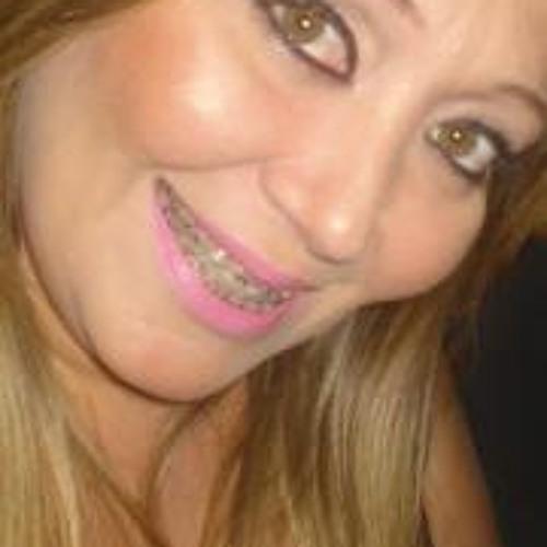 Mercia Lima El Fdaly's avatar