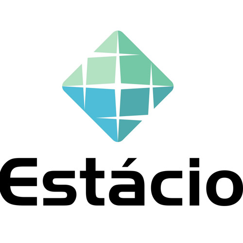 estaciosp's avatar