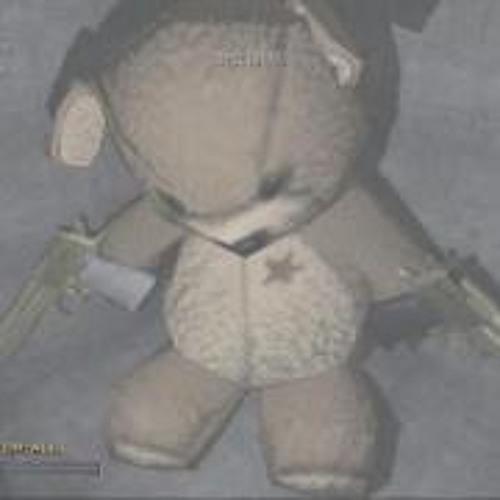 user180237652's avatar