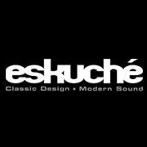 eskuché- OCF's avatar