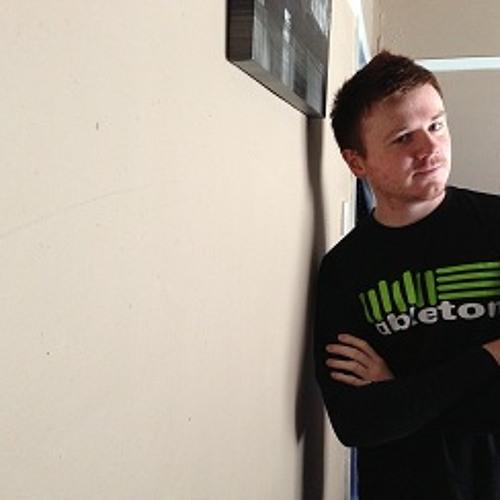 Pete Lockhart's avatar
