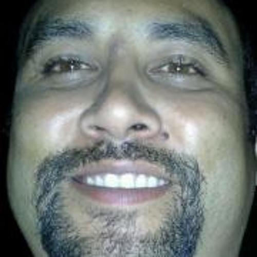 Daniel Suarez 31's avatar