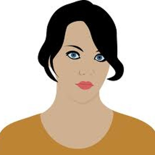t_e_a_994's avatar