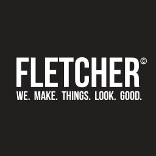 FLETCHER®'s avatar