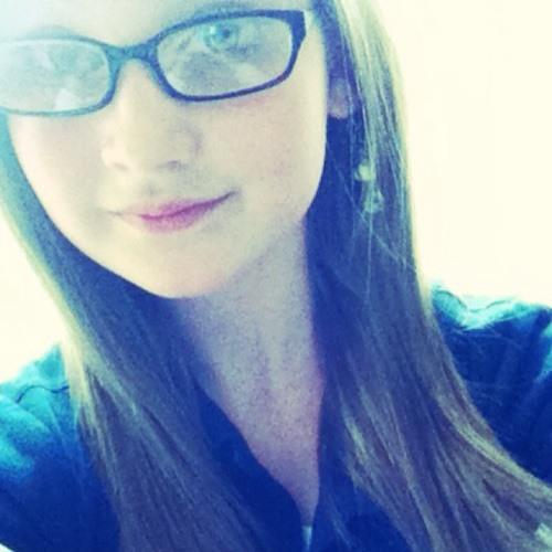 kaceylynn123's avatar