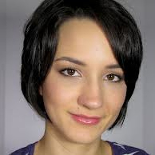ladywholivedinashyu's avatar