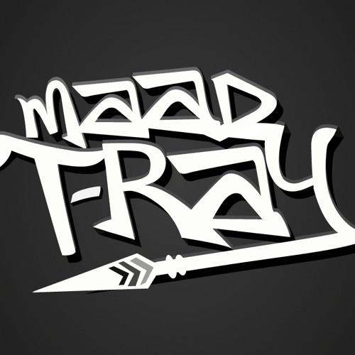Maad T-Ray's avatar