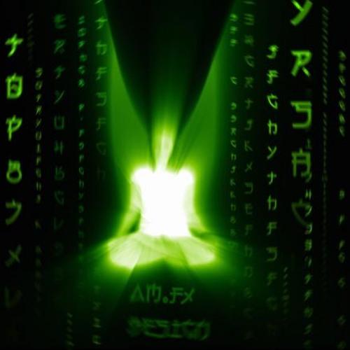 SYTAXthe D-.-bdancer's avatar