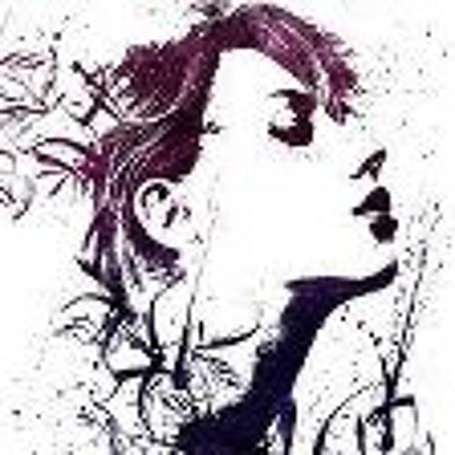 Huda Azzam's avatar
