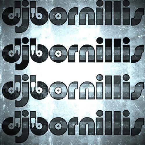 djbornillis's avatar
