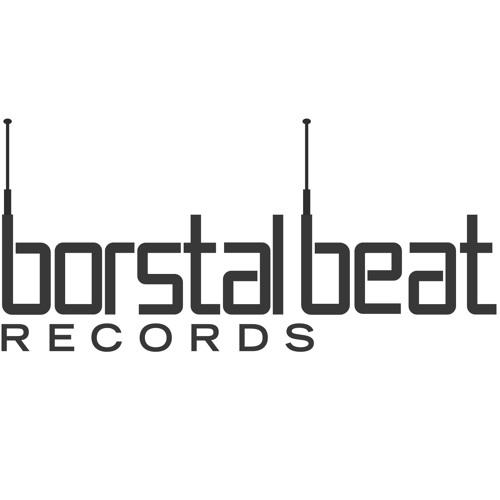 Borstal Beat Records's avatar