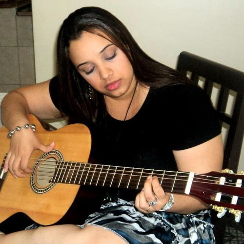 Silvania Portácio's avatar