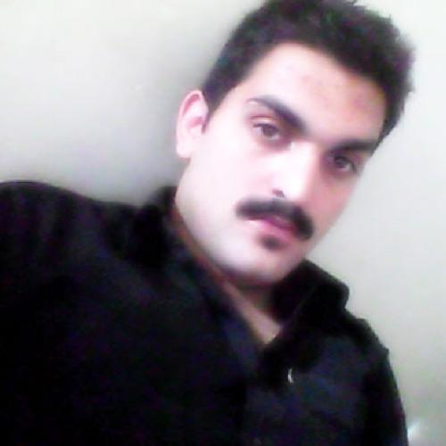 ummarfareed's avatar