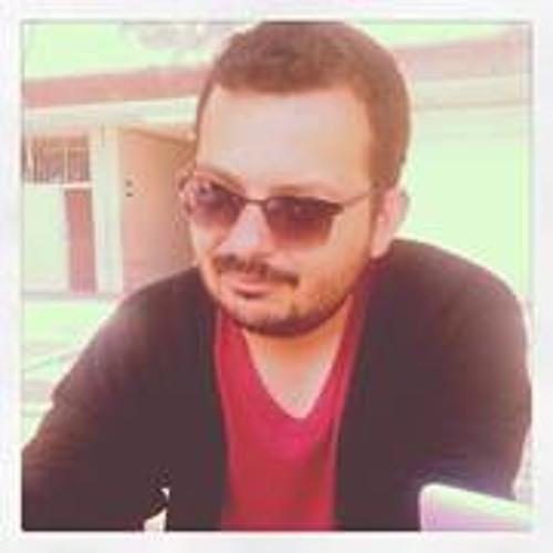 Walter Quintanilla 1's avatar