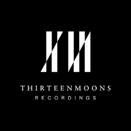 Thirteen Moons Recordings's avatar