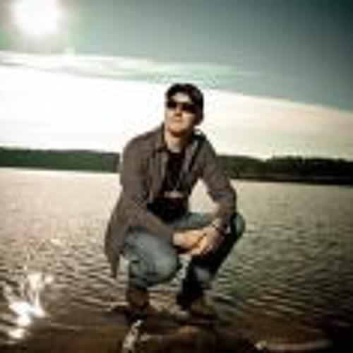 Lenny Cooper's avatar