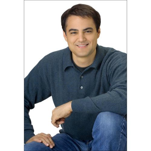 Tim Pabon's avatar