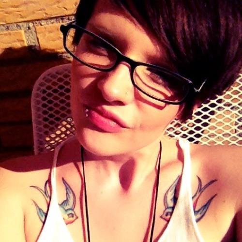 Jennifer D.'s avatar