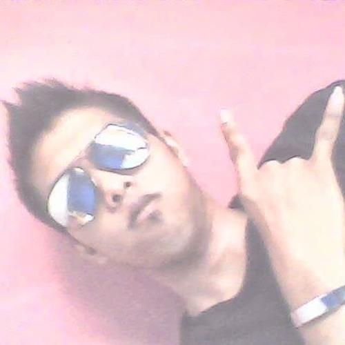 Ady SetiawanII's avatar