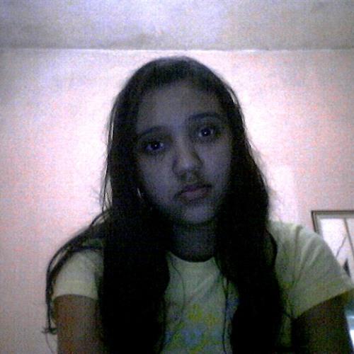 Hellen Cristina 11's avatar