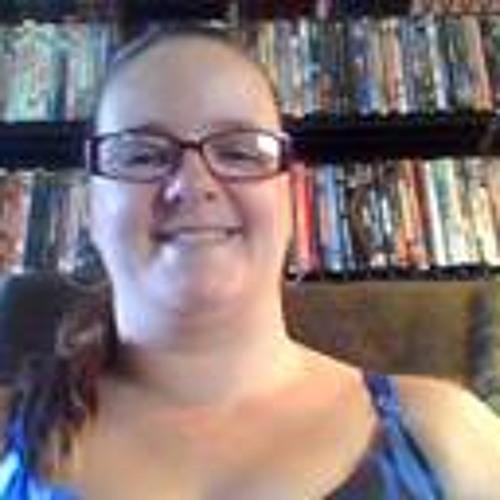 Karen Jessica Keene's avatar
