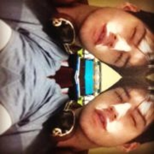 Alexandre Junior 32's avatar