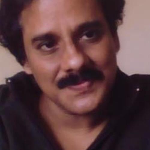 Nivas Dil Se''s avatar