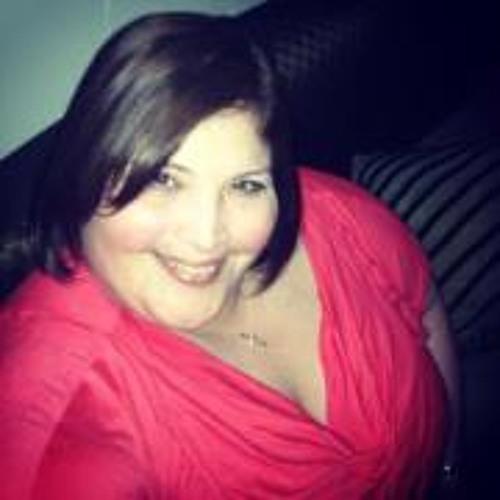 Marta Irizarry's avatar