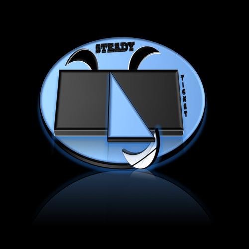 Steady400's avatar