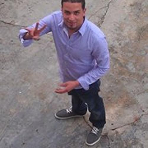 Eric Joel Morales Diaz's avatar