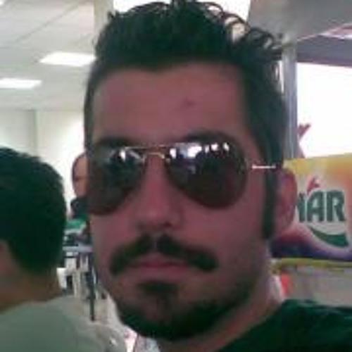 TC Özgür Özşahin's avatar