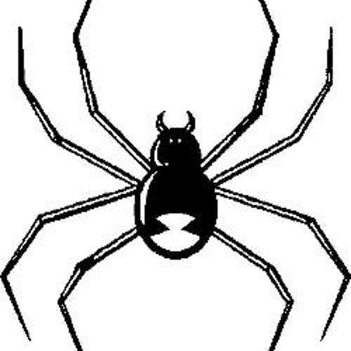 SPYDREX's avatar