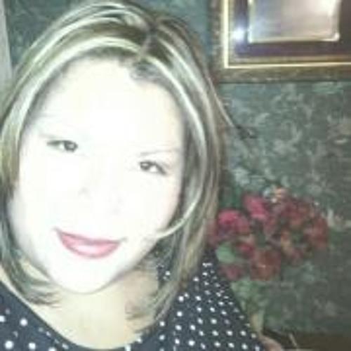 Nelly Garzia's avatar