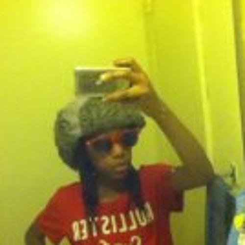 Deedee Cool Woolridge's avatar