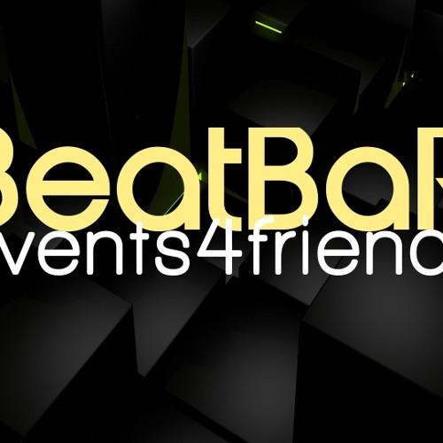 events4friendz's avatar