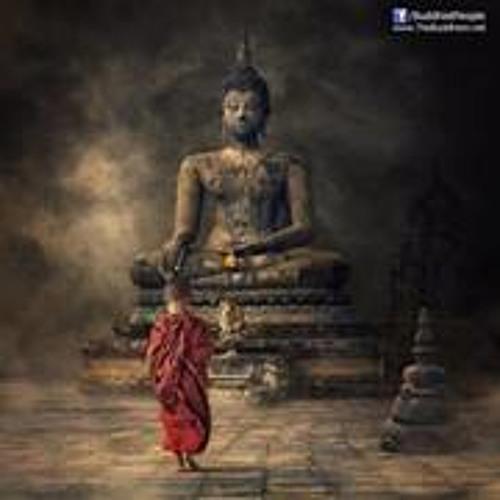 Kyaw Thu 16's avatar