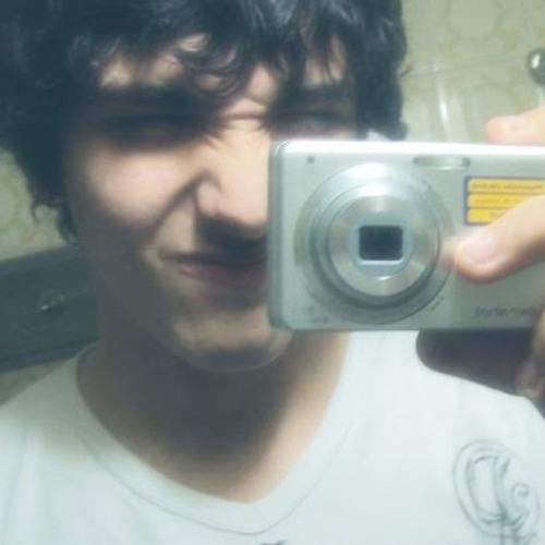 ArriolaPM's avatar