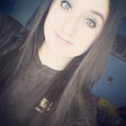 Emily Yancey's avatar