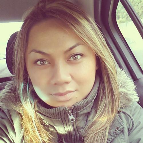 Lindsay Tavae's avatar